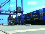 DP World to acquire majority stake in South Korea's UNICO Lo ..