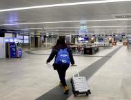 Italy to Screen All Travelers for Coronavirus