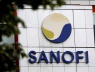 UK Government Signs Deal For 60Mln Doses of GSK, Sanofi Vaccine A ..