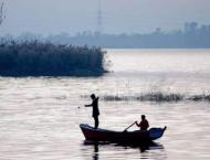 ATC adjourns hearing in Rawal Lake poison mixing case till August ..