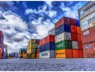 USA, China, UK top three destinations of Pakistani exports during ..