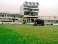 Arbab Niaz Cricket Stadium to be a magnificent addition in cricke ..