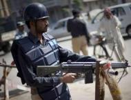 Security plan finalised for Eid-Ul-Azha