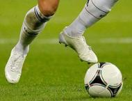 Laos footballer banned for life over match-fixing