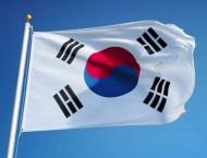 S. Korea's business sentiment improves in July for 3rd month