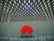 Countries Boycotting Huawei to Have 5G Industry Fall Several Year ..