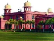 University of Agriculture Faisalabad assigns additional duties to ..