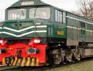 Pakistan Railways to operate five special trains on Eid