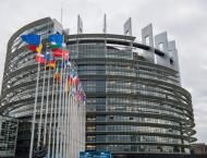 EU Welcomes Release of 6 Bahai Community Members After Detention  ..