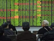 Markets struggle as coronavirus hammers economies worldwide
