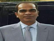Sindh Ministers congratulate nation on Eid-ul-Azha