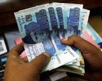 Rs.1.3 mln disbursed among 117 deserving