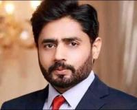 PRCS generates Rs150m funds to fight COVID-19: Abrar ul Haq