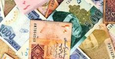 Currency Rate In Pakistan - Dollar, Euro, Pound, Riyal Rates On 11 July 2020