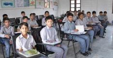 Education Institutions likely to reopen in first week of September