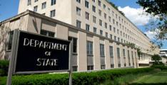 US, Japan Explore Prospects for Future Engagement With N. Korea - State Dept.