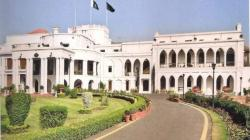 Appointment of officers for south Punjab secretariat finalized