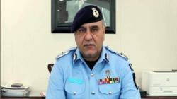 CTF playing crucial role in making federal capital security foolproof: IGP