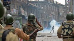 Kashmir belongs to people of Kashmir : Dr. Jaipal Chhabria