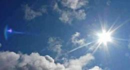 Hot, humid weather likely in Karachi on Saturday