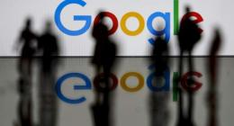 Google seeks clarification on French news rights ruling