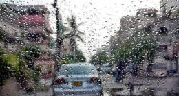 Monsoon rains likely to strengthen in Sindh from Monday