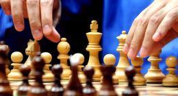 FIDE uplifts ban of 4 Pak players
