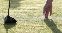 PGA calls off plan for fans at Memorial over virus fears