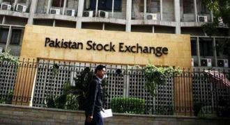 Pakistan Stock Exchange to return to regular operational hours and help propagate normal market acti ..