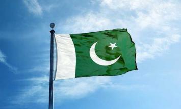 إصابة 20 شخصا في انفجار وقع شمال غرب باكستان