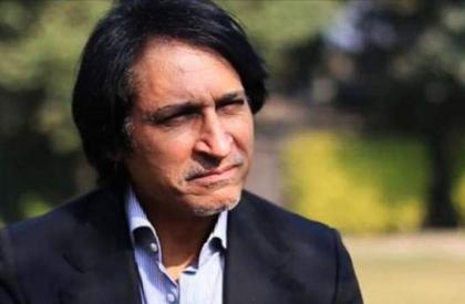 Ramiz asks Pakistan to learn from West Indies' disaster in 2nd Test