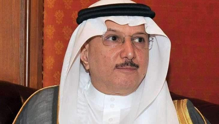 OIC stands by Pakistan in fight against terrorism: OIC Secy Gen