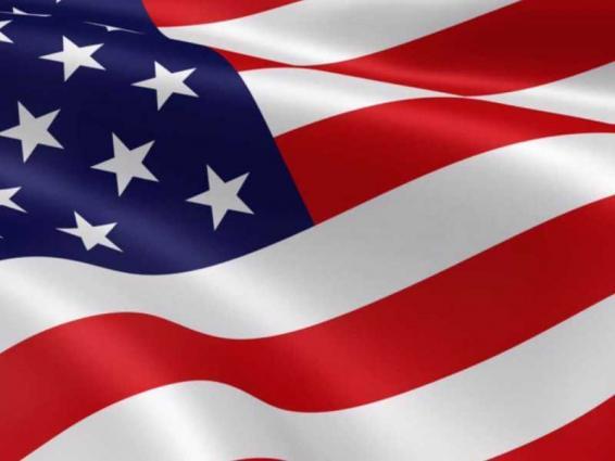 أمريكا تبلغ الأمم المتحدة بانسحابها من منظمة الصحة العالمية