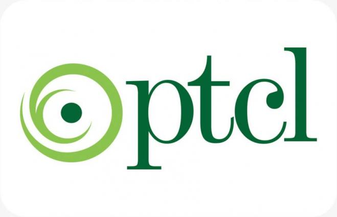 PTCL launches Customer Support Services in Sindhi Language