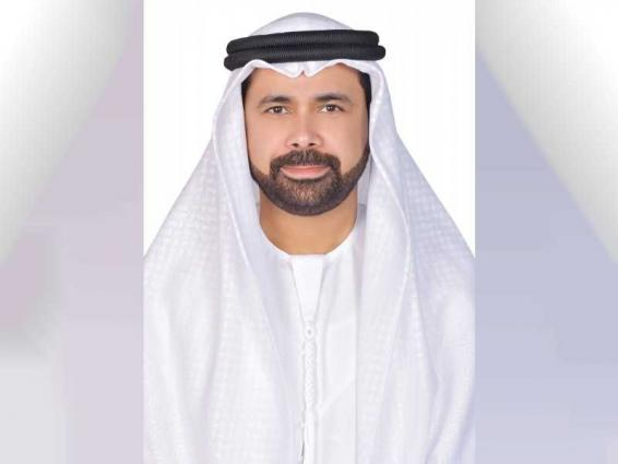 DED-Ajman, Brand Owners' Protection Group to enhance Intellectual Property Rights