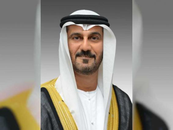 2019-2020 academic year was unprecedented: Hussain Al Hammadi