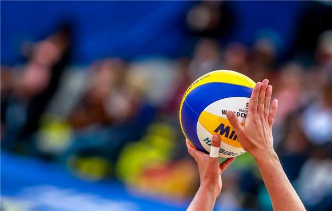 AVC likely to cancel all 2020 competitions due to prolonged COVID-19