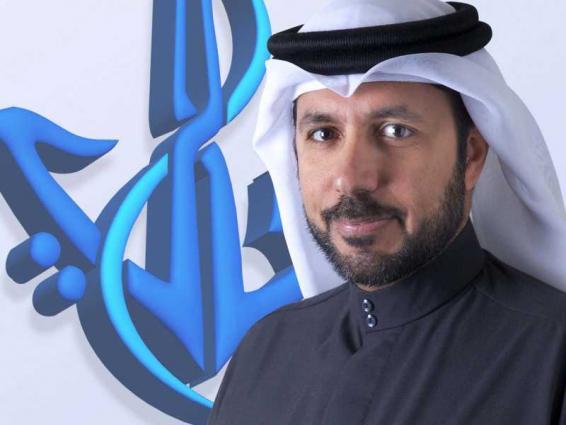 DMCA increases bunkering fleet in Dubai waters