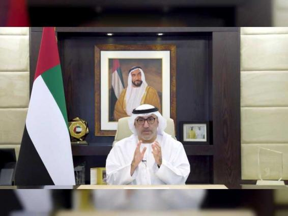 UAE conducts over four million COVID-19 tests