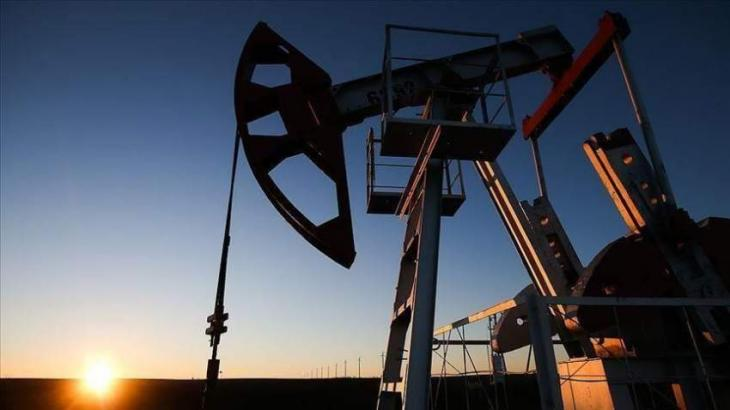 Russia Back as Second-Largest Oil Producer in May - JODI