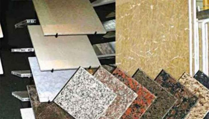 Incentives, facilities to construction sector to also boost marble business