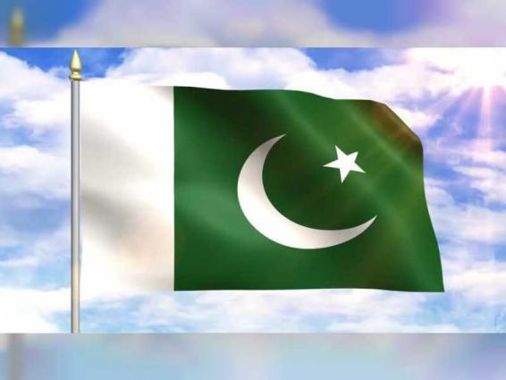 تراجع انتشار فيروس كورونا في باكستان