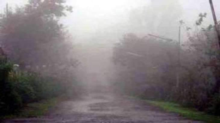 Mainly hot, humid weather forecast in most parts of country, rain at scattered places