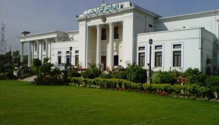 Five percent minorities' quota being ensured in Govt jobs: PA told