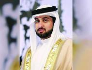 Ahmed bin Mohammed postpones award ceremony of 11th MBR Creative  ..