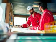 ADNOC L&S and Wanhua Chemical Group form Strategic Shipping J ..