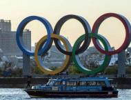 Nobody wants to see Olympics held behind closed doors, says Tokyo ..