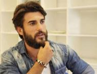 Cengiz Coskun says he received many marriage proposals from Pakis ..
