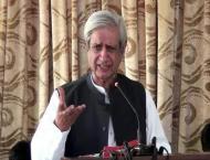 Fakhar Imam for UNSC emergency session over Kashmir issue