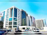 ADDED permits economic licensees in Abu Dhabi to renew their comm ..